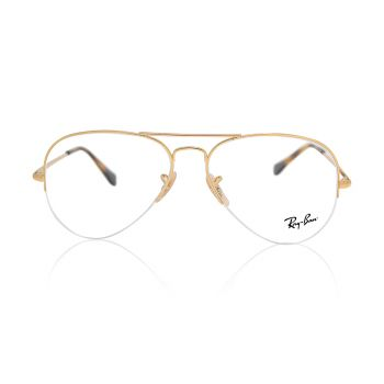 Ray-Ban - RX6589 2500 size - 56