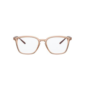 Ray-Ban - RX7185 5940 size - 52