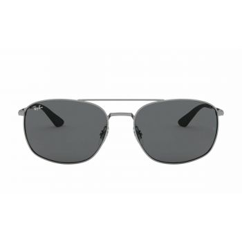 Ray-Ban - RB3654 004 87 size - 60