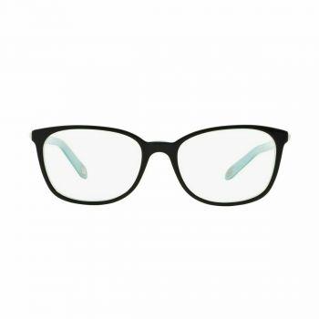 Tiffany - TF2109HB 8193 size - 51