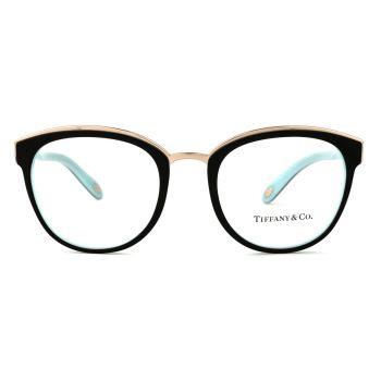 Tiffany - TF2162 8055 size - 51
