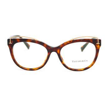 Tiffany - TF2166 8002 size - 53