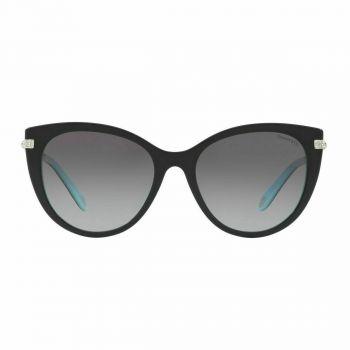Tiffany - TF4143B 80553C size - 55