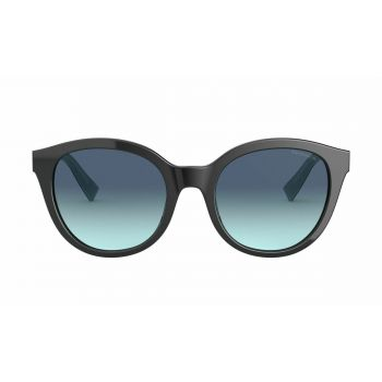 Tiffany - TF4164 80019S size - 52
