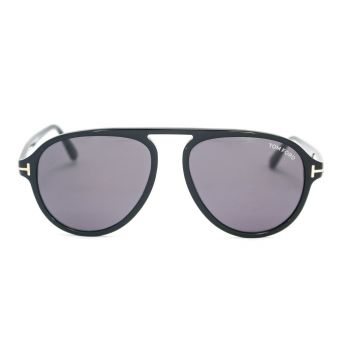 Tom Ford - TF0756 01A size - 57