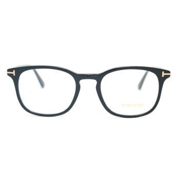 Tom Ford - FT5505 001 size - 50