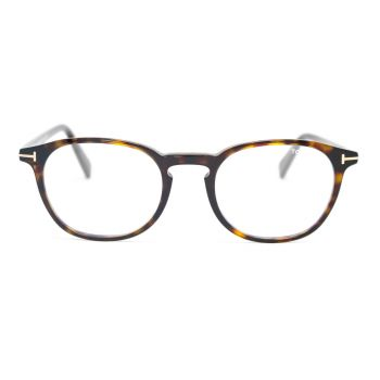 Tom Ford - FT5583B 052 size - 50