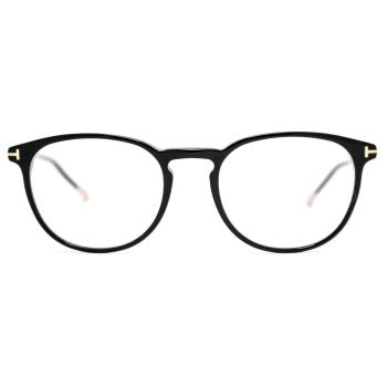 Tom Ford - FT5608B 001 size - 52