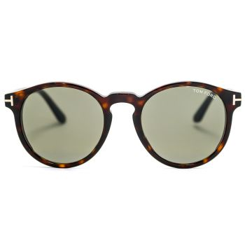 Tom Ford - TF0591 52N size - 51