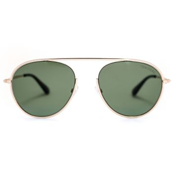Tom Ford - TF0599 28N size - 55