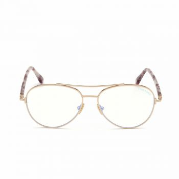 Tom Ford - TF5684-B 28A size - 55