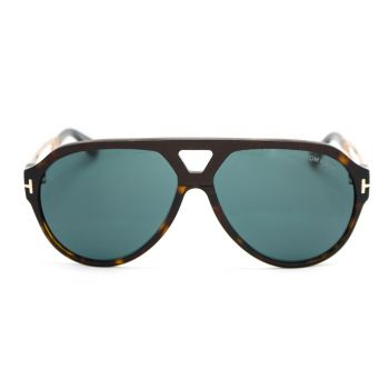 Tom Ford - TF0778 52N size - 60