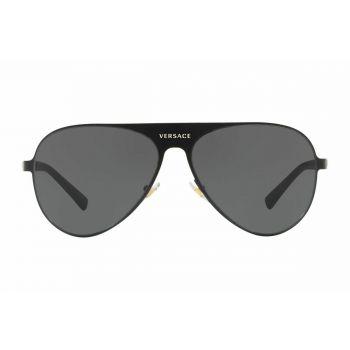 Versace - VE2189 1425 87 size - 59