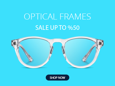 Optical Frame