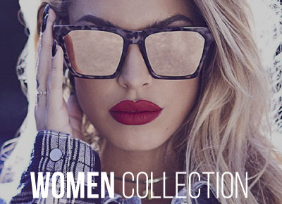 Women Collections