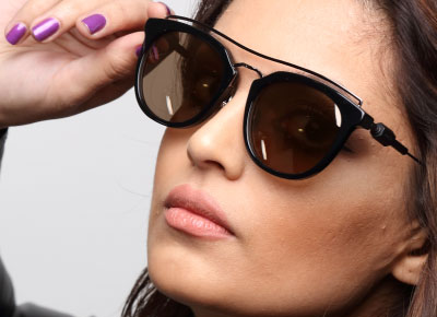 Women Eyewear Collection