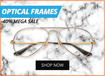 Optical Frame